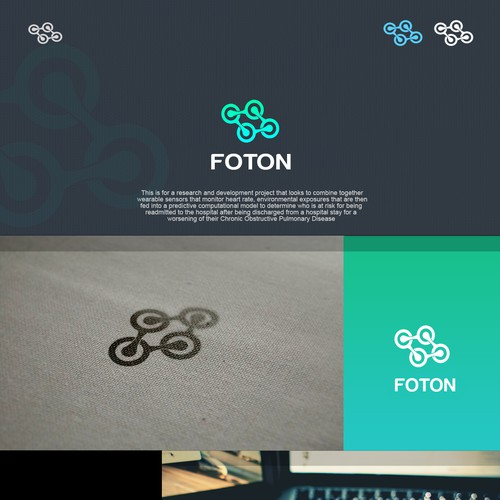 Diseño finalista de 9karim_art✔