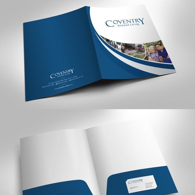 Design vincitore di Tcmenk