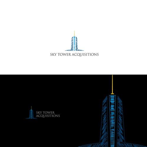 Design finalista por R23 Rully.R