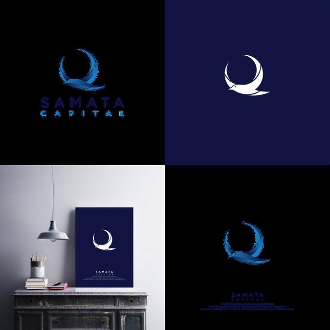 Winning design by Num_Num