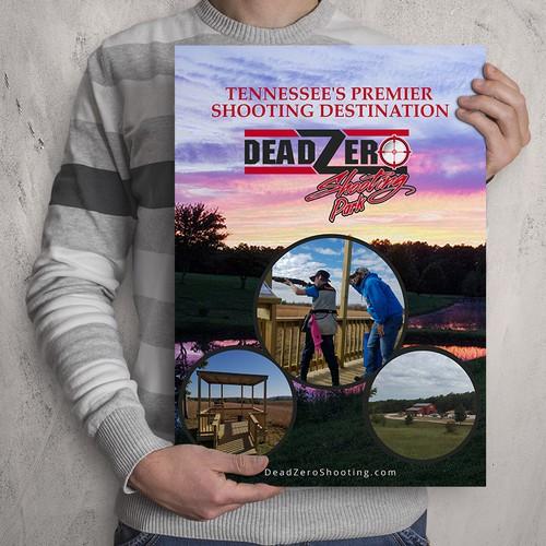 Diseño finalista de M!ZTA