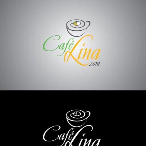 Runner-up design by eugeniya