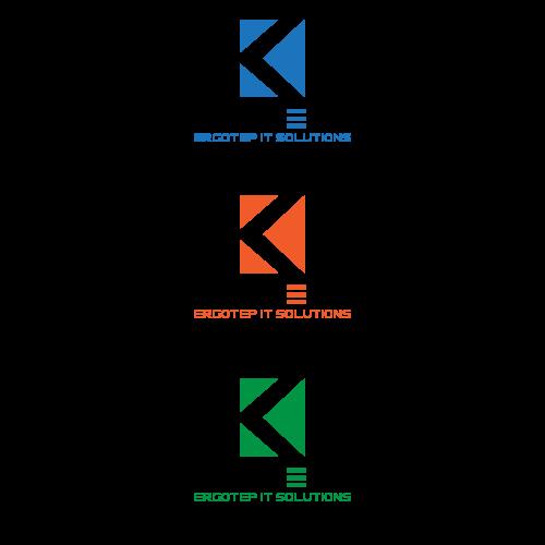 Meilleur design de AlmedinDesign™