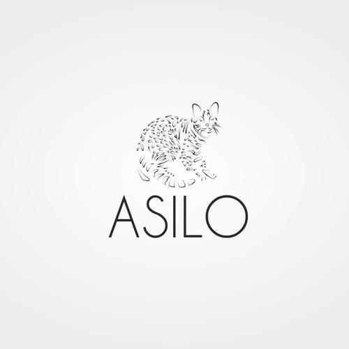 Design finalista por annasmoke