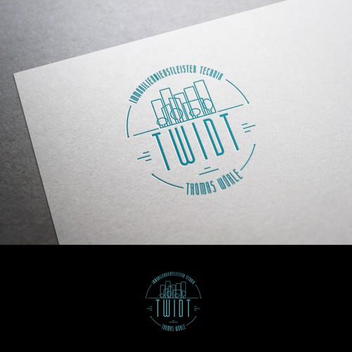Diseño finalista de VolimDizajn
