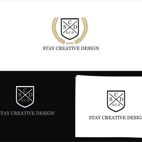 Diseño finalista de P R O F