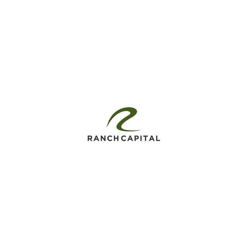 Design finalista por bankpai