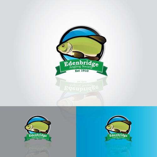 Meilleur design de Galadrielpablo