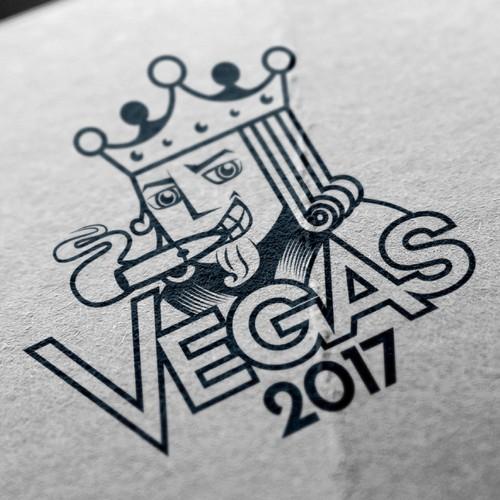 Runner-up design by Cosmin D.