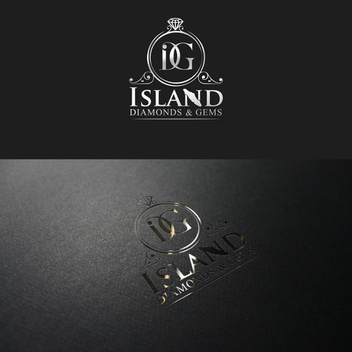 Runner-up design by j-k designer