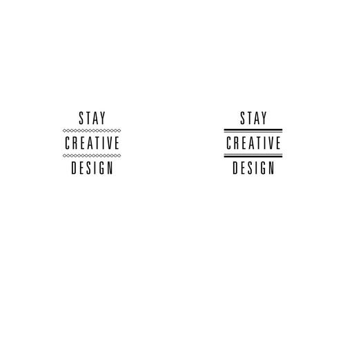 Diseño finalista de Scott Edwards