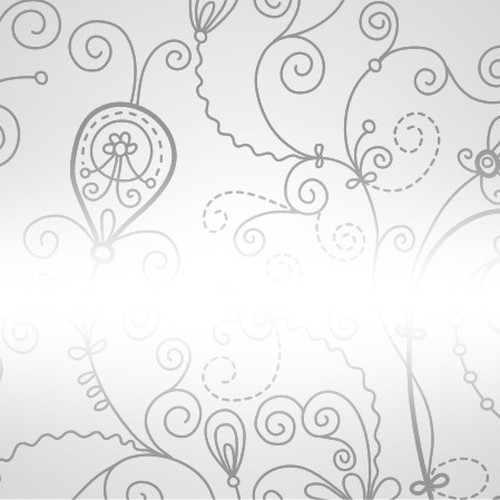 Diseño finalista de Creativess