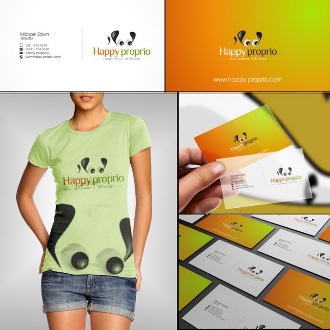 Winning design by RFS99™