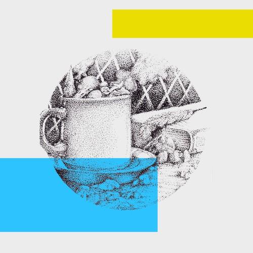 Diseño finalista de Chandra dunkelroot