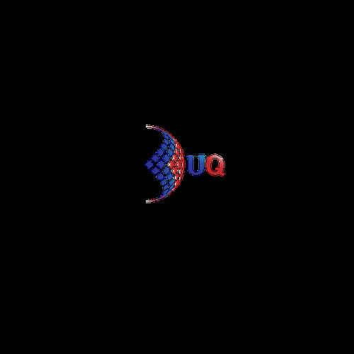 Diseño finalista de Avarvarei Catalin