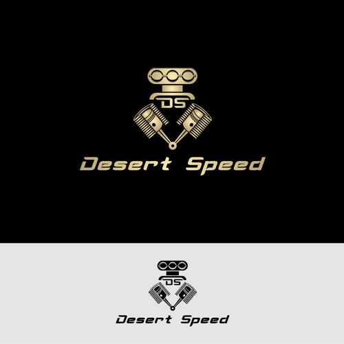 Runner-up design by nopee