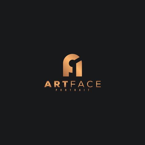 Runner-up design by artism_design