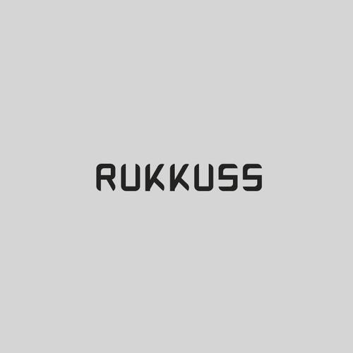 Design finalista por waketowake