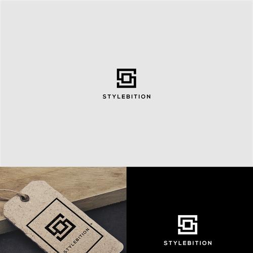 Design finalista por Kang Gary