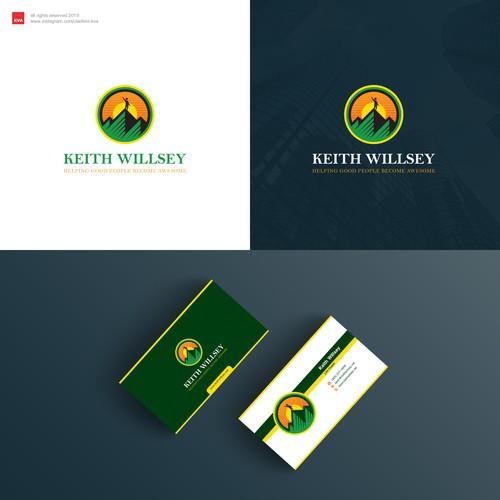Runner-up design by KVA