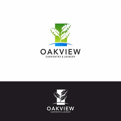 Runner-up design by novitadewi™