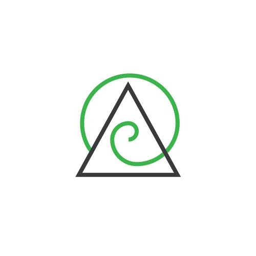 Design finalisti di cyclok