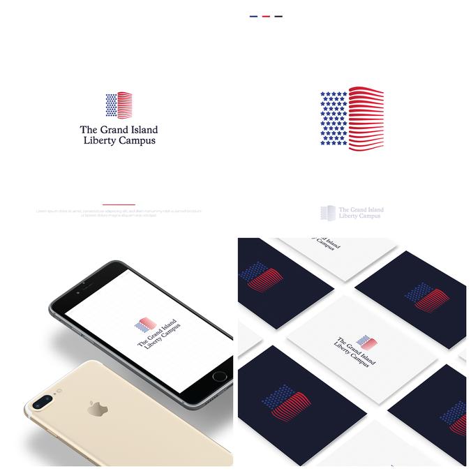 Design vincitore di Razvan Postolache