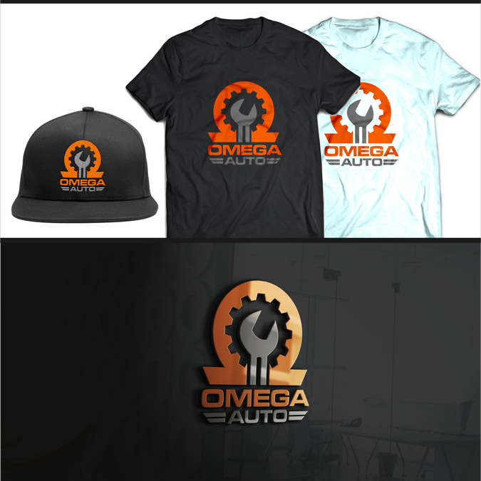 Winning design by javas_Tyo