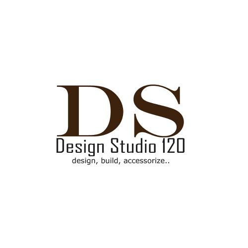 Design finalisti di Poonam.vpr