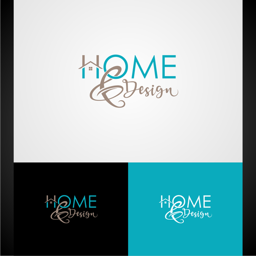 Diseño finalista de Bam_25