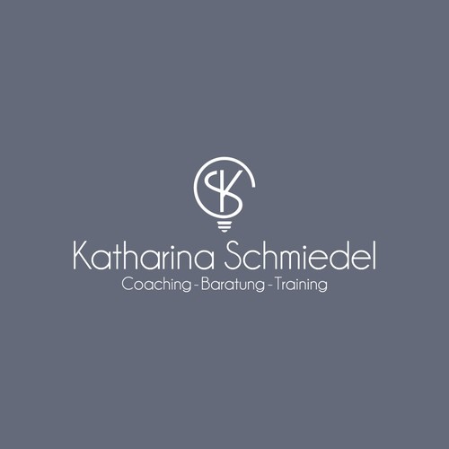Diseño finalista de KajiRyant™