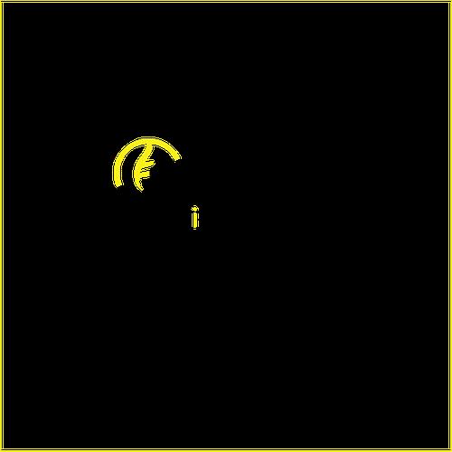 Diseño finalista de webhips