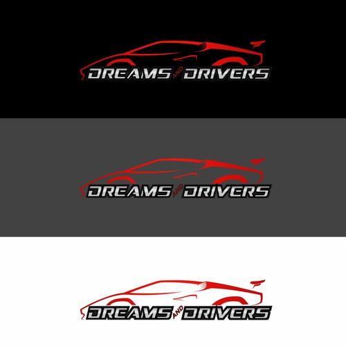 Runner-up design by plamen.design