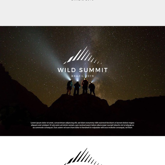 Gewinner-Design von Nick Camastra