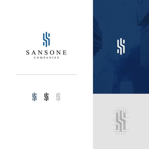 Diseño finalista de Bawesome