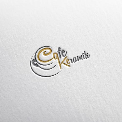Diseño finalista de klompica