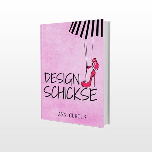 Diseño finalista de ValentinaG