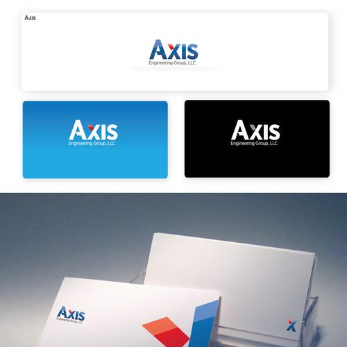 Diseño finalista de Inkstains