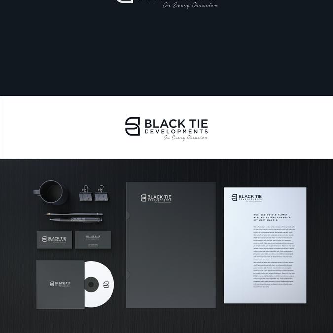 Winning design by _Bundo_