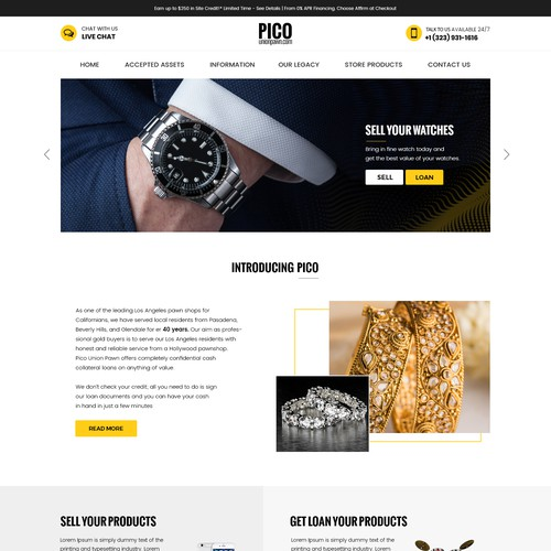 Meilleur design de Kreativeclass