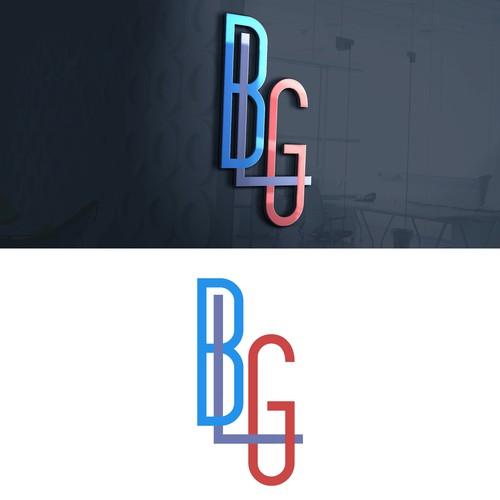 Meilleur design de dezignking