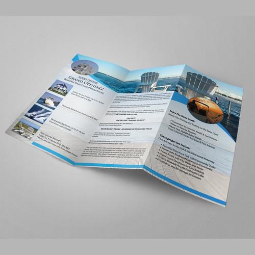 Diseño finalista de Technotecdesign