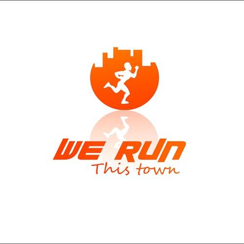 Runner-up design by soed