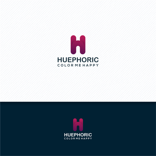 Runner-up design by HisHer