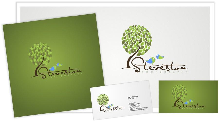 Gewinner-Design von aring™