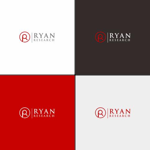 Runner-up design by biyangmu