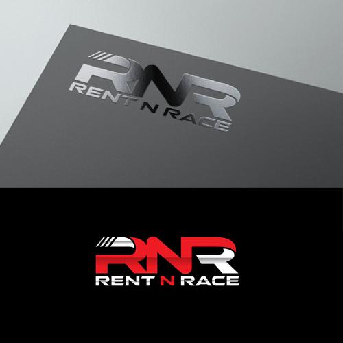 Runner-up design by NR77