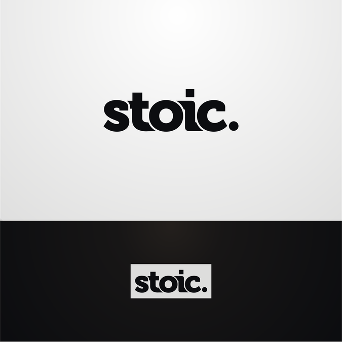 Winning design by Veronic@