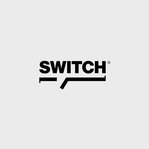 Zweitplatziertes Design von smiDESIGN