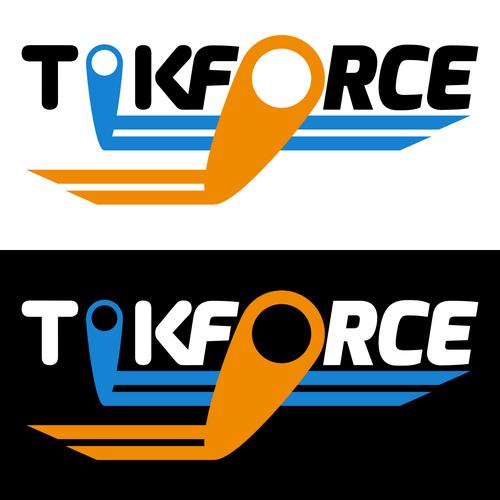 Runner-up design by SSUK